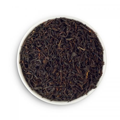 PRESTO чай ASSAM TGFOP