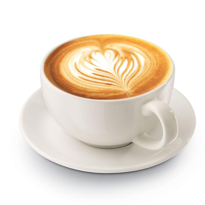 Кофейный сервис