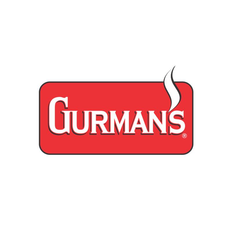 Gurmans чай кофе horeca retail минск