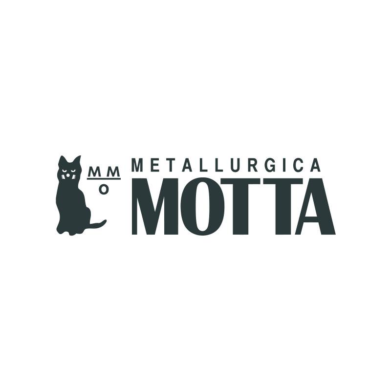 Аксессуары Motta