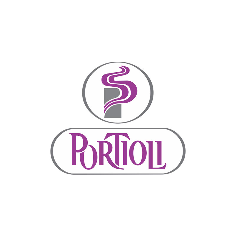 Portioli кофе
