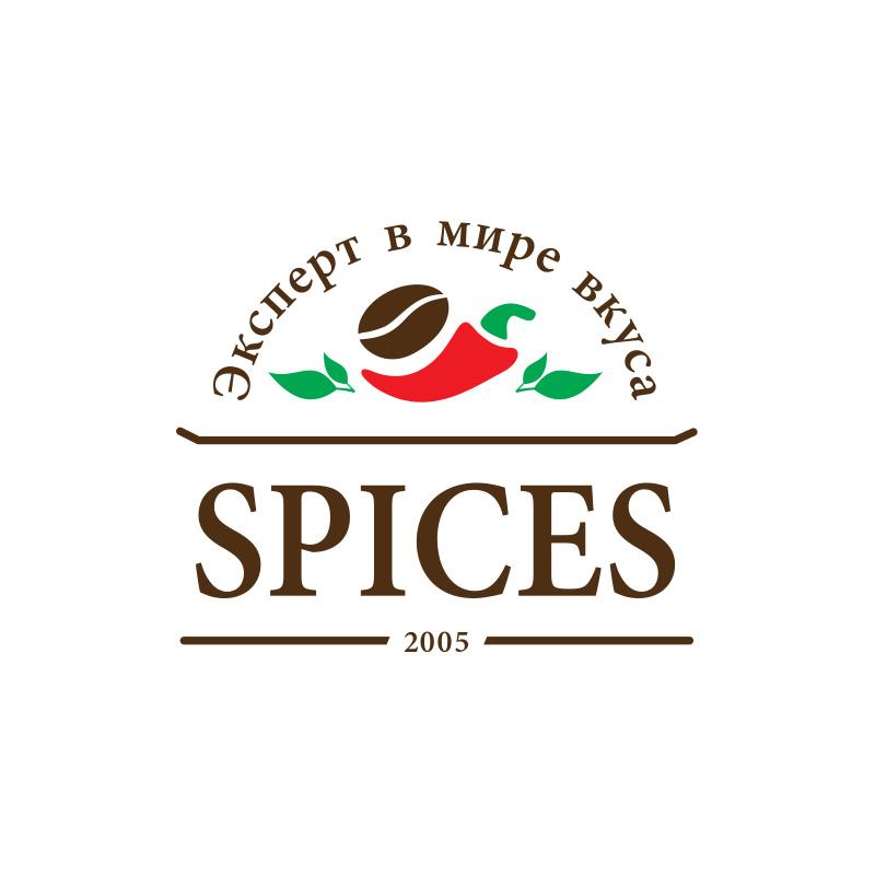 ЧУП Спайсиз. Spices