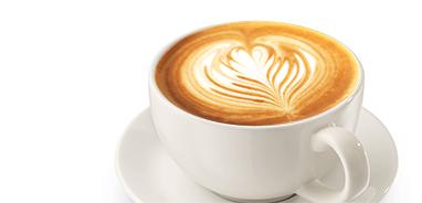Кофе, кофеварки, аксессуары